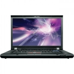 "Lenovo ThinkPad T520 423946U 15.6"" LED Notebook"