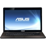 ASUS K73SD-DS51 I5-2450M W7HP 4GB-DDR3,750GB HD, BD COMBO 17.3 LED, NV GT610 1G, HDMI