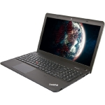 Lenovo ThinkPad Edge E531 68852BF