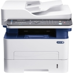 Xerox WorkCentre 3215/NI Laser Multifunction Printer - Monochrome