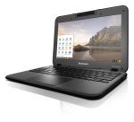 "Lenovo N21 11.6"" Chromebook - 80MG0000US"