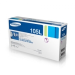 Samsung 105L Toner for ML-1910/1915/2525/2580, SCX-4600/4623. SF-650/650P