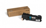 Phaser 6500/WorkCentre 6505, High Capacity Cyan Toner Cartridge (2,500 Pages), North America, EEA  106R01594