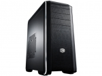 Cooler Master 690 III Mid Tower ATX Case - CMS-693-KKN1