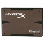 KINGSTON 120G HYPER-X 3K SSD SATA 3  2.5  W/UPGRADE KIT