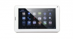 "7"" 1.2GHz 512MB 4GB Android Tablet"