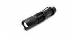 UltraFire UK68 3-Mode Zooming LED Flashlight