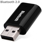 Bluetooth Music Receiver - PT-810