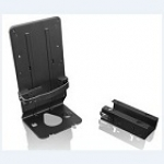 Lenovo ThinkCentre Tiny L - Bracket Mounting Kit (Universal Belt) - 4XF0E51408