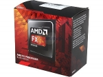 AMD FX 8320 3.5GHz 16MB Cache 8-Core - FD8320FRHKBOX