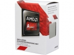AMD A8 7600 3.1GHz 3.8GHz Turbo Quad-Core - AD7600YBJABOX