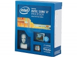 Intel i7-5930K Haswell-E 6-Core 3.5GHz - BX80648I75930K