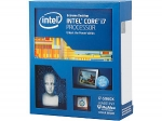 Intel i7-5960X Haswell-E 8-Core 3.0GHz LGA 2011-v3 140W Desktop Processor - BX80648I75960X