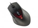 Cooler Master Storm Sentinel Z3RO-G Mouse
