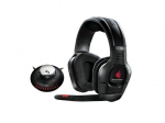 Cooler Master Storm Sirus Real 5.1 Headset