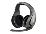 Cooler Master Storm Sonuz Gaming Headset