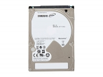 Samsung Spinpoint M9T 2TB - ST2000LM003