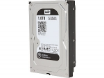 "Western Digital, 1TB, 3.5"", 7200 RPM, Black Edition WD1002FAEX"