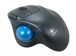 Logitech Wireless Trackball M570 910001799