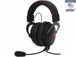 HYPERX CLOUD PRO GAMING HEADSET - KHX-H3CL/WR