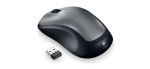 Logitech m310 Wireless Mouse - 910-001676