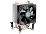 Cooler Master Hyper TX3(775/1156/954/939/940/AM2/3)