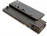 Lenovo ThinkPad Ultra Dock 90W - 40A20090US