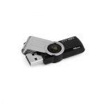 Kingston 16 GB DataTraveler 101 USB 2.0 - DT101G2/16GBZ