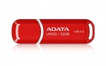 ADATA DashDrive UV150 32 GB USB 3.0 Flash Drive - AUV150-32G-RRD