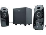 CA Bluetooth Wireless Speaker System - CA3092BT