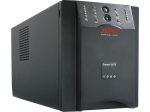 APC Smart-UPS 1000VA USB - UPS ( external ) - AC 120 V - 1000 VA - UPS battery lead acid - 8 output connector(s)