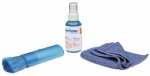 Manhattan LCD Mini Cleaning Kit - 421010