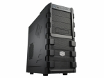 Cooler Master HAF 912 Combat Tower ATX Case - RC-912-KKN2