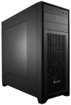 Corsair 450D High Airflow ATX Mid Tower - CC-9011049-WW
