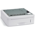 Xerox 097N01874 Paper Tray - 550 Sheet fits 4600 & 4620