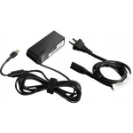 Lenovo ThinkPad Tablet 36W AC Adapter - 1P4X20E75063