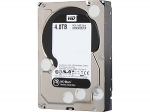 Western Digital Black 4TB 7200RPM SATA 64MB Cache Desktop Hard Drive - WD4001FZWX