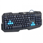 E-Blue Mazer Type-G Advance Gaming Keyboard - EKM085BK