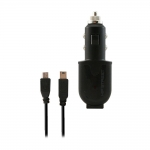 hipstreet Universal USB Car Charger - HS-UADPTR-CR1