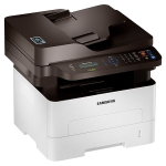 Samsung Multifunction Printer Xpress M2885FW
