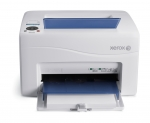 XEROX Phaser 6010/N Colour Laser