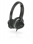 Creative HITZ MA2400 Mobile Headset - 51EF0640AA008