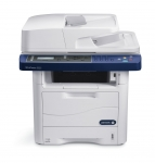 XEROX WORKCENTRE 3325/DNI BLACK AND WHITE MFP