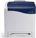 XEROX PHASER 6500/DN COLOR LASER