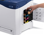 XEROX PHASER 6500/N COLOR LASER