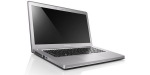 "Lenovo IdeaPad U400 099328U 14"" LED Notebook"