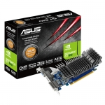 Asus GeForce GT 610 2GB - GT610-2GD3-CSM