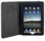 Manhattan iPad Mini Case - 404815