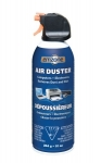 Emzone Air Duster (Aerosol) 10oz
