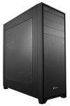 Corsair 750D ATX Full Tower - CC-9011035-WW